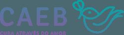 Logo CAEB